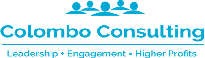 Colombo Consulting Courses